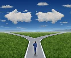 career change coaching services in houston eddins counseling group reinventing yourself through career change coaching
