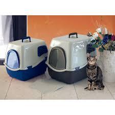 litter box hidden exciting cat furniture design with hidden litter box furniture exciting plastic hidden litter cat litter box furniture diy