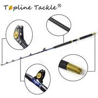 Trolling Rod - Shop Cheap Trolling Rod from China Trolling Rod ...