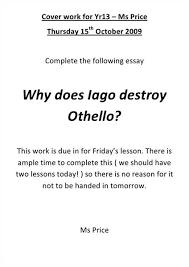 othello racism essay  www gxart orgothello racism othello tragedy essaysothello a tragic hero essay grotesque bodhisattvas to anatolis good pretext