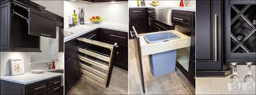 Kitchen Remodeling Scottsdale Kitchen Cabinets Countertops Remodeling Contractor Showroom