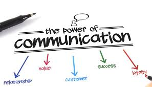 Image result for importance of communication in aviation
