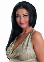 Gabriela Cristea Mihai - gabriela-cristea-22_22d77273f51136
