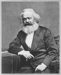 karl marx main features of capitalism according to karl marx