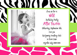 birthday invitation templates kids com kids party invite templates first we sent the invitations which i