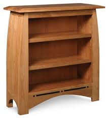 office storage amish built home office
