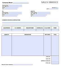s invoice format in word basic template blank one tax pr s invoice template excel pd
