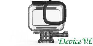 Оригинальный подводный бокс для экшн-камеры <b>GoPro</b> Hero 8 ...