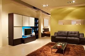 best furniture websites design best furniture website design furniture sales company web design model best furniture design websites