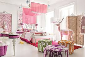 beautiful bed pic for girls toddler room decorating ideas boys decor bedroom bedrooms girl girls