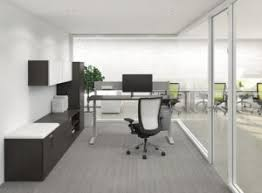 take off adjustable tables artoplex office furniture
