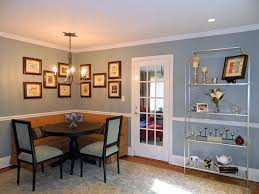 dinning room elegant attractive rope lighting dining room design ideas remodels photos of photo of casual dining room lighting