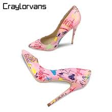 11.11_Double ... - Buy craylorvan and get free shipping on AliExpress
