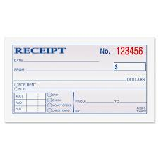 com page printable receipt book printable doc600600 receipt of money template a cash