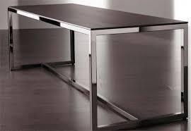 Image result for steel table design