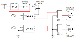 time delay relay wiring diagram time image wiring time delay relay wiring diagram ukrobstep com on time delay relay wiring diagram
