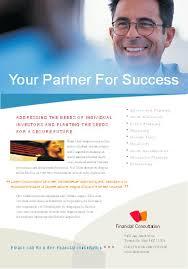 best photos of marketing flyer template word marketing   business flyer templates microsoft word