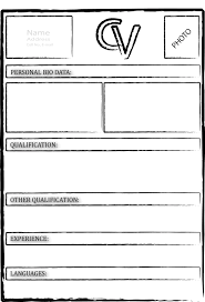 cv format in ms word 2007 resume template for word modern resume resume template in word 2007