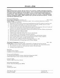 exciting job description in resume sample brefash property manager resume job description sample property manager receptionist job resume sample caregiver job resume sample