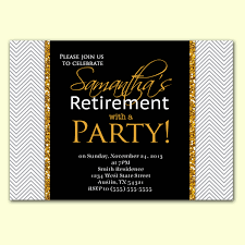 retirement party invitation template ctsfashion com office party invitation templates corporate holiday party