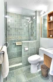 bath ideas: are you looking for some great compact bathroom designs and
