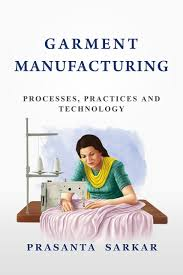 buy industrial engineering guide to job interview preparation book garment manufacturing processes practices and technology