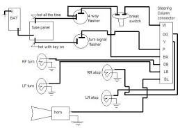 chevelle wiring diagram tail lights wiring diagram s10 turn signal wiring harness s10 home wiring diagrams