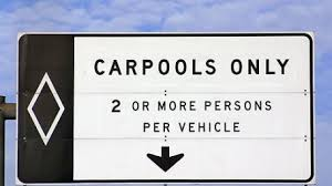 Google Image Search(carpool OR rideshare) image 13 smaller res