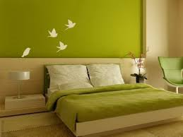 bedroom painting designs:  bedroom wall painting designs home design furniture decorating top under bedroom wall painting designs interior design