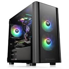 Glass <b>PC Case</b> | Buy Tempered Glass Gaming Computer <b>Case</b>