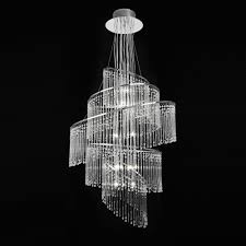 awesome pretty accent wall colors with small crystal chandelier to adorn also cheap crystal chandeliers chic crystal hanging chandelier furniture hanging