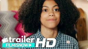 <b>MIXED</b>-ISH (<b>2019</b>) <b>NEW</b> Trailer | ABC TV Series - YouTube