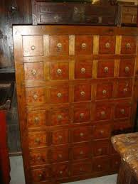 chinese apothecary cabinet antique furniture apothecary