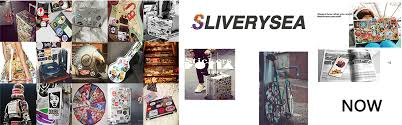 <b>SLIVERYSEA</b> Store - Small Orders Online Store, Hot Selling and ...