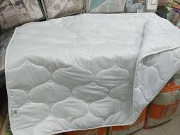 Купить <b>двуспальное одеяло Green Line</b> Бамбук 172*205 в ...