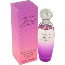 <b>Pleasures Intense</b> Perfume by <b>Estee Lauder</b> | FragranceX.com