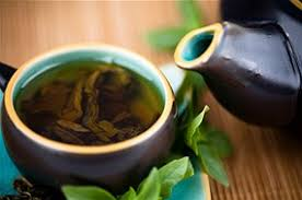 The truth about <b>green</b> tea ... › Dr Karl's <b>Great</b> Moments In Science ...
