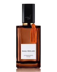 <b>Diana Vreeland Extravagance Russe</b> Eau de Parfum, 100 mL and ...
