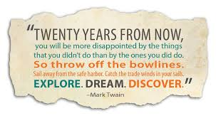 Image result for mark twain quote