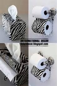 masks bathroom accessories set personalized potty: african american bathroom decor accessories the best zebra print