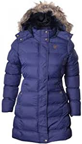Winter - Coats / Coats, Jackets & Gilets: Clothing - Amazon.co.uk