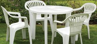 cheap plastic outdoor furniture cheap plastic garden chairs cheap plastic patio furniture