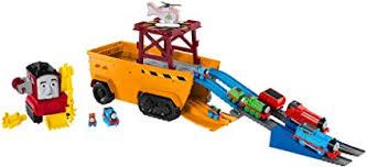 Fisher-Price Thomas & Friends Super Cruiser: Toys ... - Amazon.com