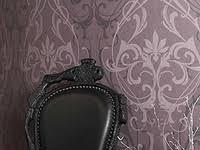 300+ Best Wallpaper Decor images in 2020 | wallpaper decor, decor ...