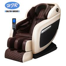 <b>HFR</b> MASSAGER Store - Amazing prodcuts with exclusive discounts ...