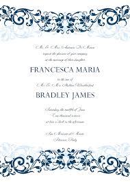 professional invitation pumacn com leather frame invite in business invitations business invitation template