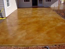 flooring staining floors acid painting patio acid etching concrete stain concrete stain stained concrete concrete f