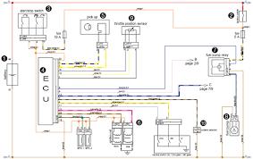 2004 chevy silverado ignition wiring diagram 2004 2003 chevy silverado ignition wiring diagram wiring diagram on 2004 chevy silverado ignition wiring diagram