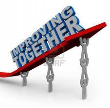 merits and demerits of teamwork badru oluwaseun s blog image