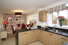 trendy office design best of great small kitchen interior design ideas in g 2614 trendy gallery absolute office interiors